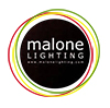 Malone Lighting
